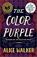 The Color Purple (The Color Purple Collection, #1)