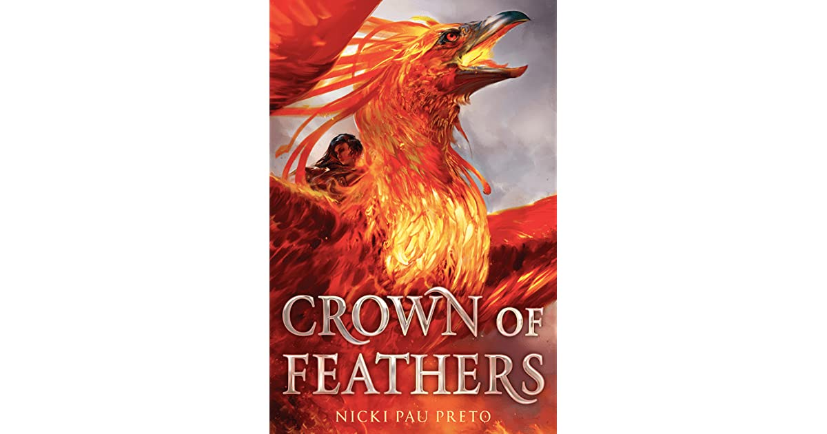 For Crown and Kingdom (Gay Romance)