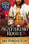 The Seafaring Rogue (Pirates of Britannia #8)
