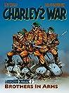 Charley's War Book 2