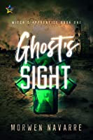 Ghost's Sight
