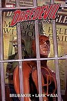 Daredevil Nieustraszony! Tom 4 (Daredevil Nieustraszony!, #4)