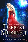 Deepest Midnight (The Immortal Kindred Series #1)
