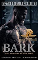 Bark: Lost Valkyries MC