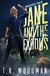 Jane and the Exodus