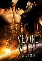 Vexing Voss