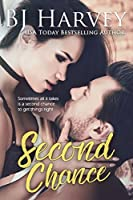 Second Chance (Chances, #2)