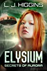 Elysium (Secrets of Aurora, #4)