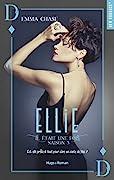 Ellie Extrait Offert