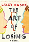 Book cover for The Art of Losing