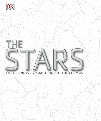 The-Stars-The-Definitive-Visual-Guide-to-the-Cosmos