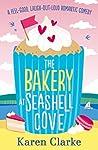 The Bakery at Seashell Cove