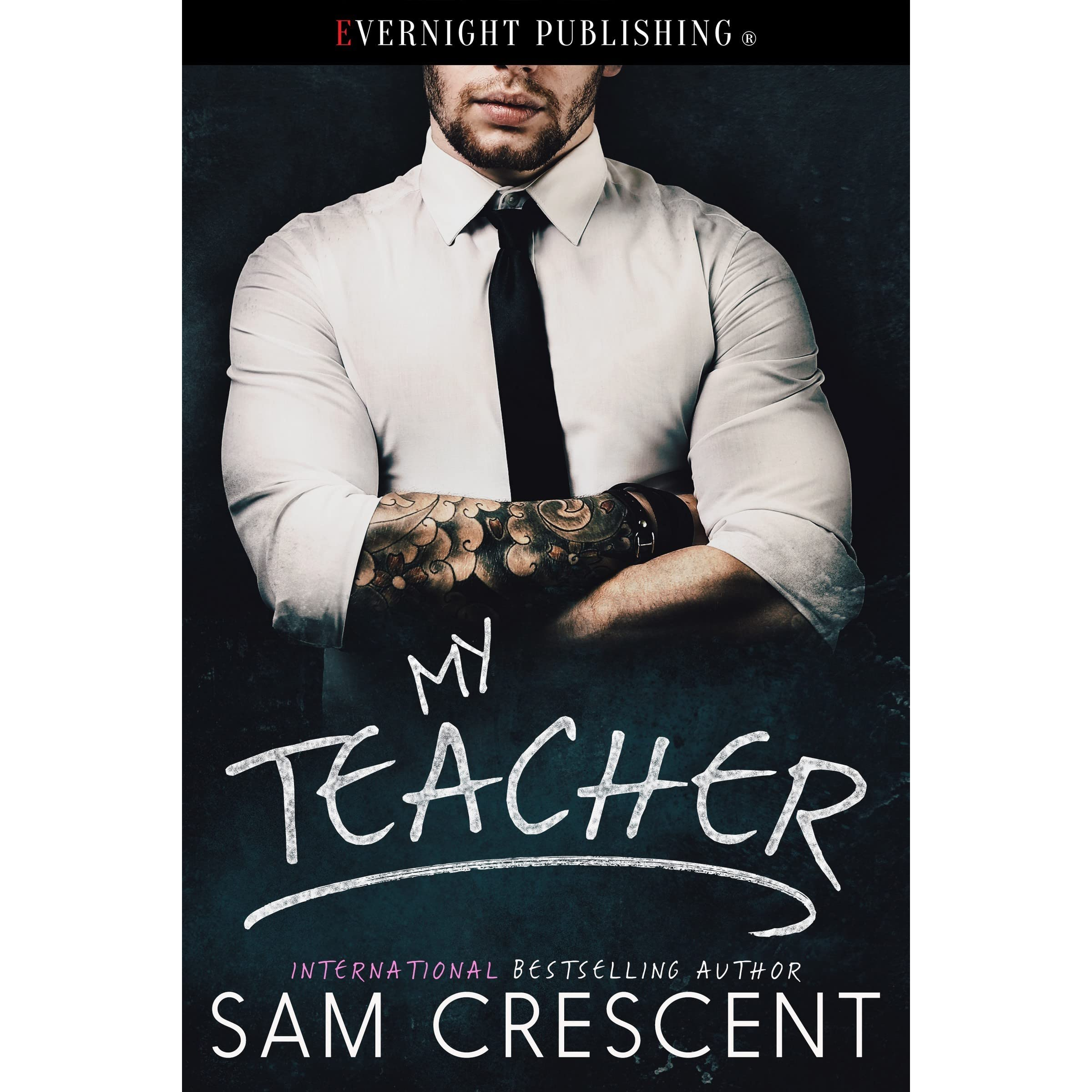 Student teacher love story goodreads giveaways