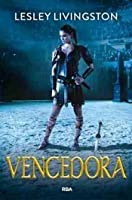Vencedora (The Valiant, #1)