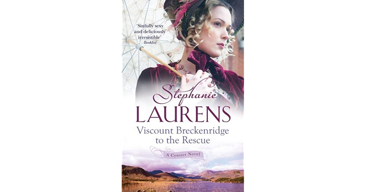 Stephanie Laurens In Pursuit Of Eliza Cynster Pdf