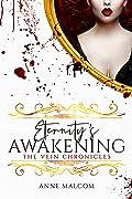 Eternity's Awakening