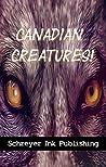 Canadian Creatures