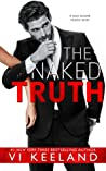 The Naked Truth audiobook download free