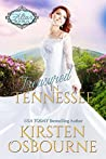 Treasured in Tennessee by Kirsten Osbourne