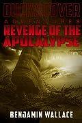Revenge of the Apocalypse