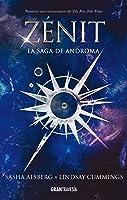 Zénit (La Saga de Androma, #1)
