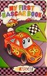 My First NASCAR Book