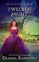 Twelfth Night (Lady Julia Grey #5.6)