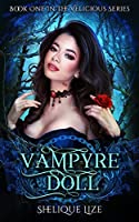 Vampyre Doll