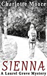 Sienna (Laurel Grove: Evergreen & B.J. #1)