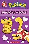 Pikachu in Love