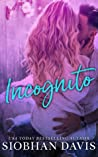 Incognito audiobook download free