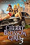 Cherry Blossom Girls 3 (Cherry Blossom Girls, #3)