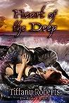 Heart of the Deep (The Kraken #4)