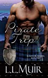 Pirate Trip (Scavenger Hunting Book 2)