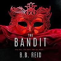 The Bandit (Stolen Duet, #1)