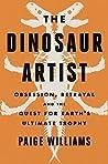 The Dinosaur Arti...