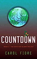 Countdown (The Skye Van Bloem Trilogy Book 1)
