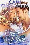Change of Plans (Echo Ridge Romance Book 4)