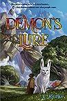 Demon's Lure (The Demon's Series, #1)