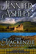 The Mackenzie Chronicles: A Guide to the Mackenzies / McBrides series