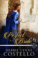 The Perfect Bride (Winds of Change)
