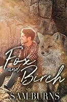 Fox and Birch (The Rowan Harbor Cycle) (Volume 3)