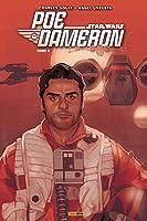 Disparition d'une légende (Star Wars : Poe Dameron, #4)