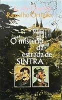 O Mistério da Estrada de Sintra