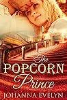The Popcorn Prince