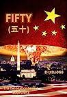 FIFTY (Detonation Book 1)