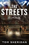 The Streets (Franco, #1)