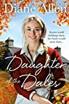 Daughter of the Dales (Windfell Manor Trilogy Book 3)
