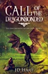 Call of the Dragonbonded (The Dragonbonded Return, #1)