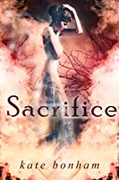 Sacrifice (Craving Crimson #3)